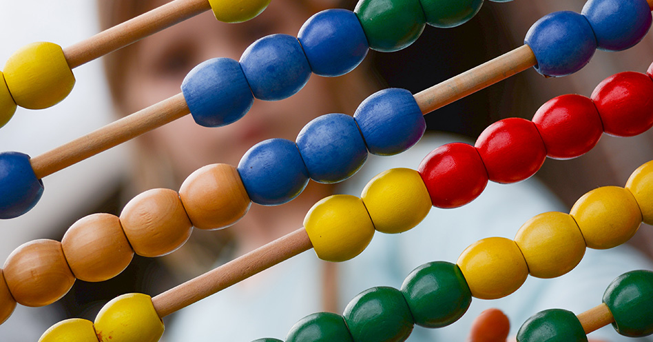 fb-abacus-addition-arithmetic-1019470.jpg