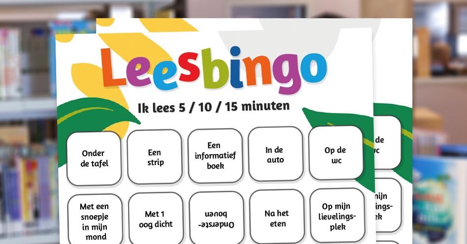 leesbingo-zwijsen-thumbnailpng