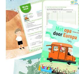 met-opa-door-europa-250.jpg