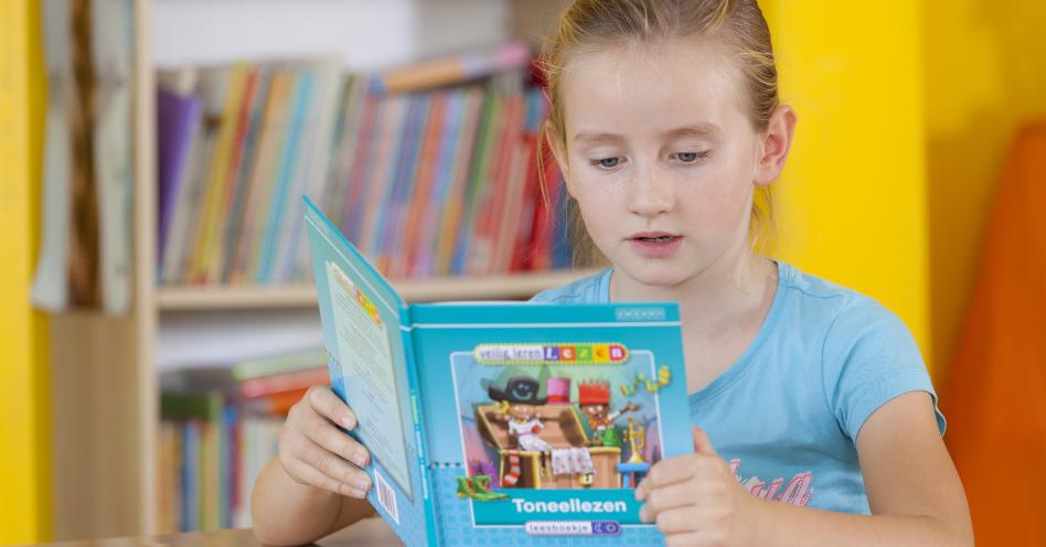 mijn-kind-leert-lezen-5-thumbnailpng