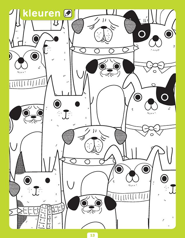 mrv_kleurplaat_honden.png