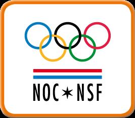 nocnsf_logo_schild_fc.png