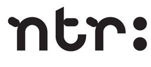 ntr-logo-zwart-300.jpg