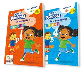 rompompom_doeboeken.png