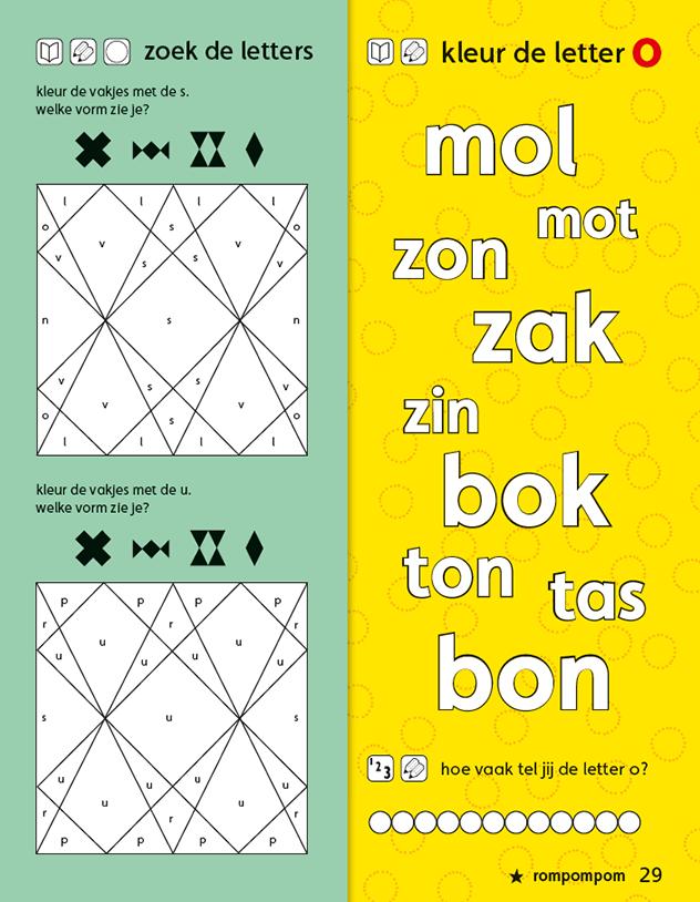 rompompom_herfst_werkbladen_kleur_de_letter.png