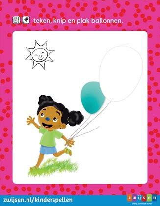 tekenen_ballonnen_kleuters.jpg