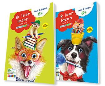 veilig_leren_lezen_doeboeken.png