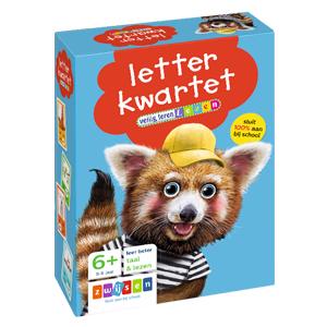 veilig_leren_lezen_letterkwartet.png