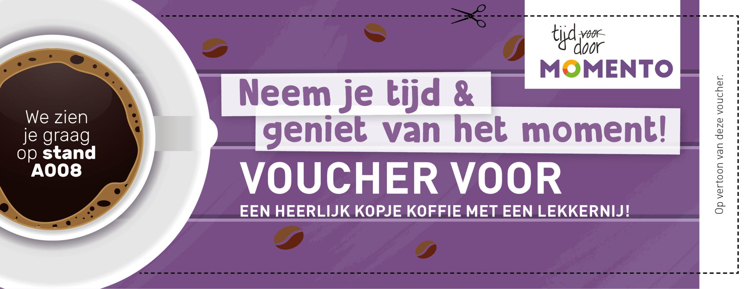 voucher_gratis_koffie.jpg
