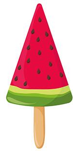 watermeloen-ijsje.jpg