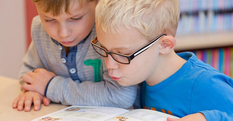 zichzelf-leren-lezen-thumbnailjpg