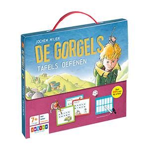 gorgels-schrijfkoffer-300x300.png
