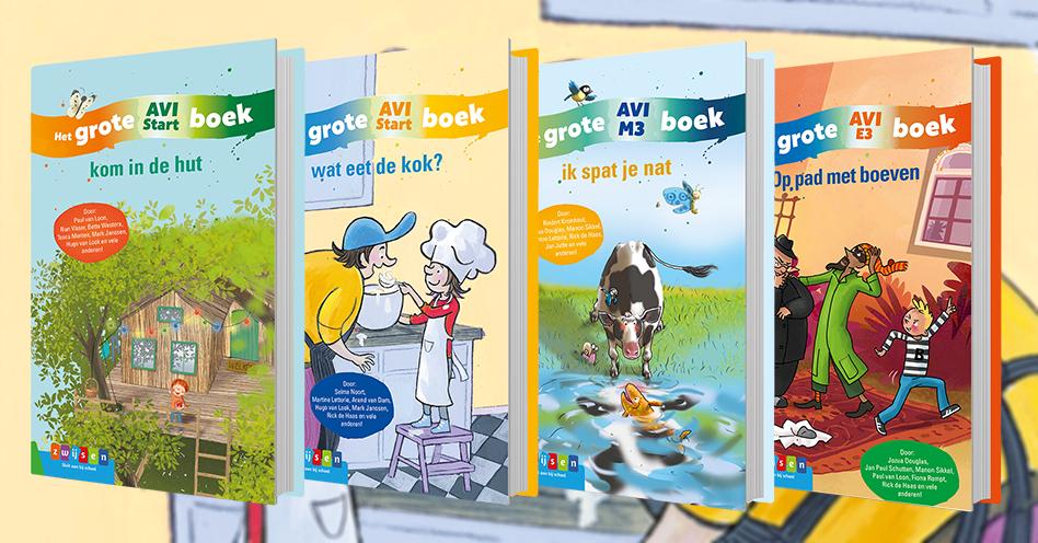 grote-avi-boeken-collage-thumbnailpng
