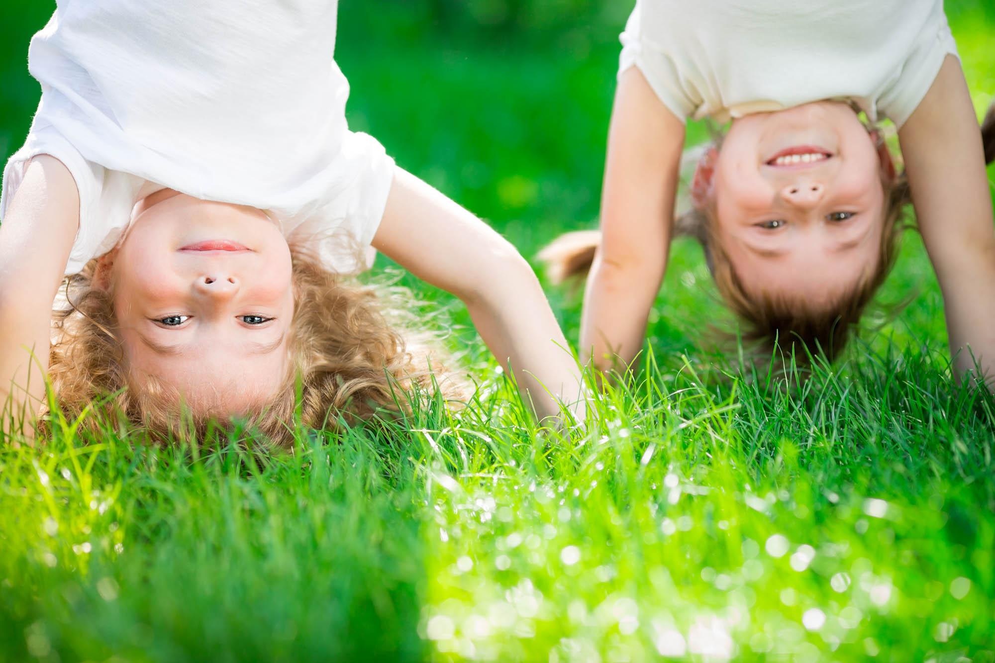 header-yoga-kinderen-shutterstock-249459898.jpg