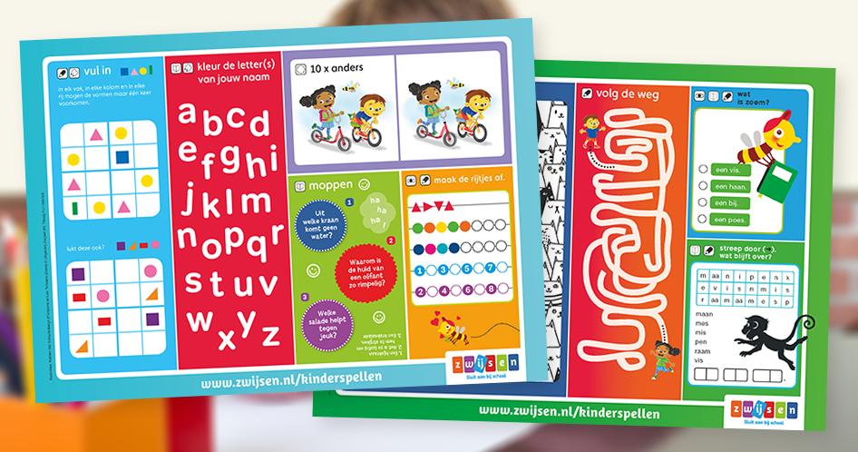 kleur-doebladen-begin-schooljaar-thumbnailpng