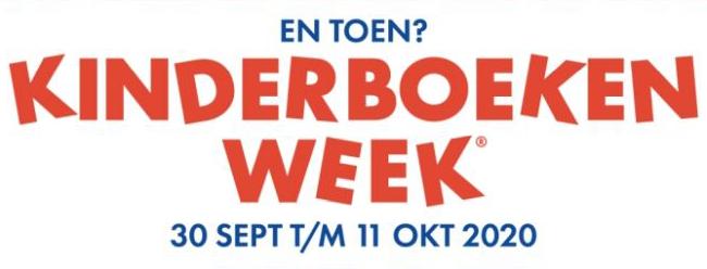 logo-kinderboekenweek.png