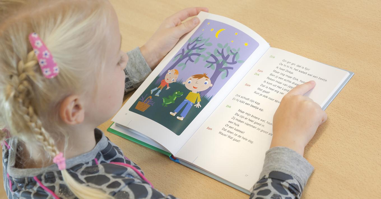 mijn-kind-leert-lezen-kern2-thumbnailpng