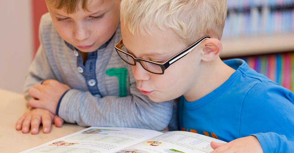 mijn-kind-leert-lezen-start-thumbnailpng