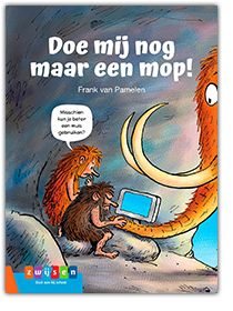 omslag-mop.png