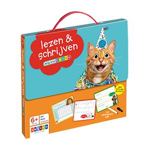 veilig-leren-lezen-schrijfkoffer-300x300.png