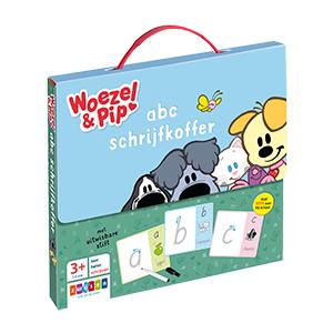 woezel-pip-schrijfkoffer-300x300.png