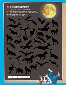 doeblad-dolfjeweerwolfje-het-weerwolven-bos.png