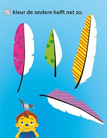 doeblad-rompompom-kleur-de-veren.png