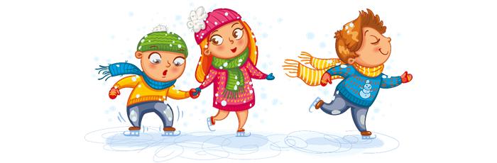 illustratie-kinderen-schaatsen.png