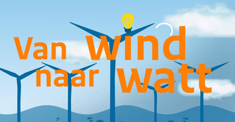 van-wind-naar-watt-thumbnailpng