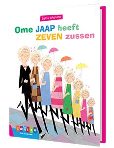 ome-jaap-heeft-zeven-zussen