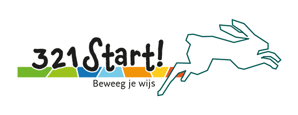 321start_logo_web-600.png