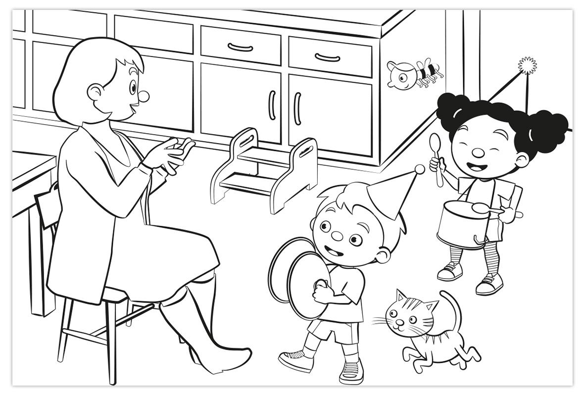 De Leukste Tips Voor Nationale Opa En Oma Dag Zwijsen