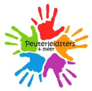 logo-peuterleidsters-320.jpg