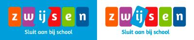 logo 2 payoffs