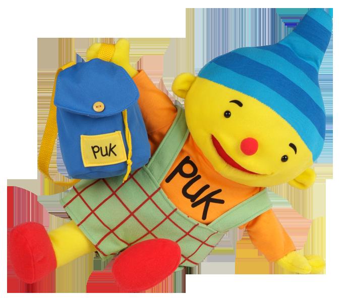Afbeeldingsresultaat voor puk Kinderdagverblijf Villa Kakelbont Venlo