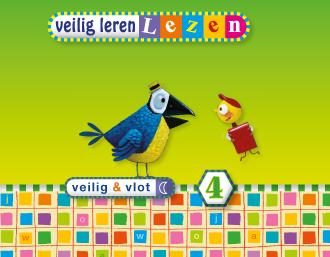Afbeeldingsresultaat voor www.zwijssen.nl/kim-versie veilig leren lezen