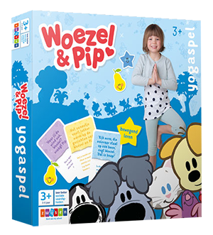 woezel_pip_yogaspel_mock-up.png